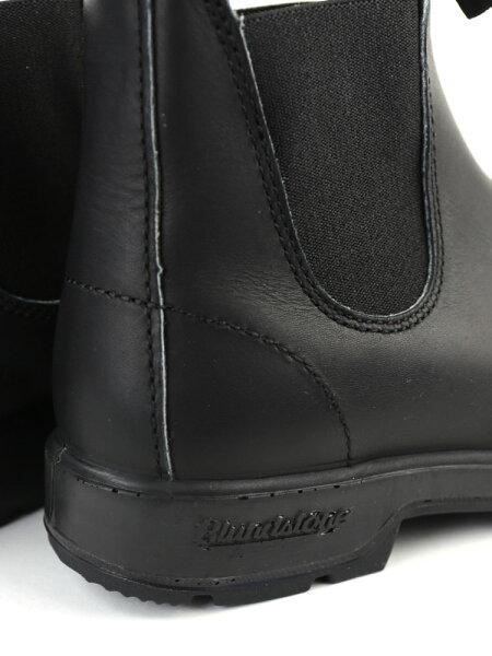 Blundstone(ブランドストーン)・BS510の詳細画像