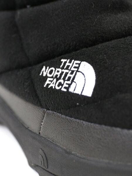 THE NORTH FACE(ザ ノースフェイス)・NF51787の詳細画像