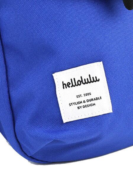 hellolulu(ハロルル)・5075091の詳細画像