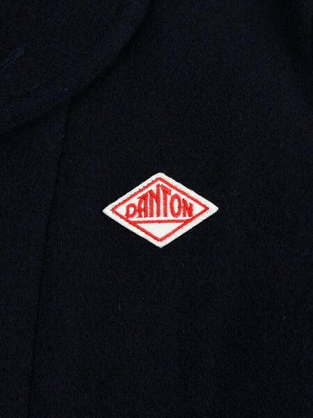 DANTON(ダントン)・JD-8237WOMの詳細画像