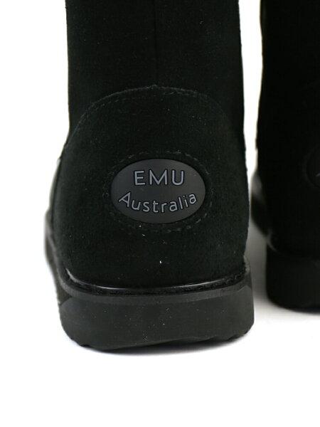EMU(エミュ)・W11590の詳細画像