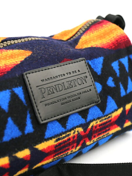 PENDLETON(ペンドルトン)・19801041の詳細画像