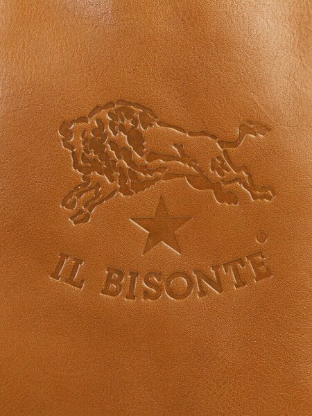 IL BISONTE(イルビゾンテ)・54162305414の詳細画像