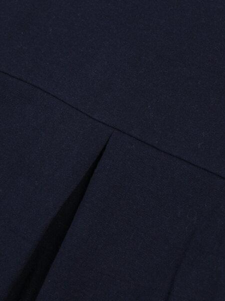 kanade(カナデ)・626810の詳細画像