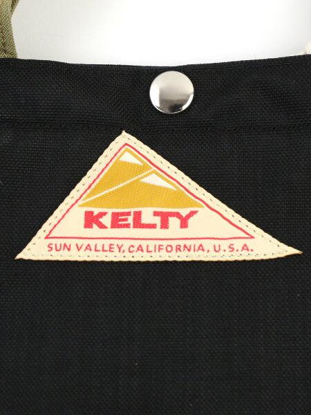 KELTY(ケルティ)・MINITOTE-Sの詳細画像