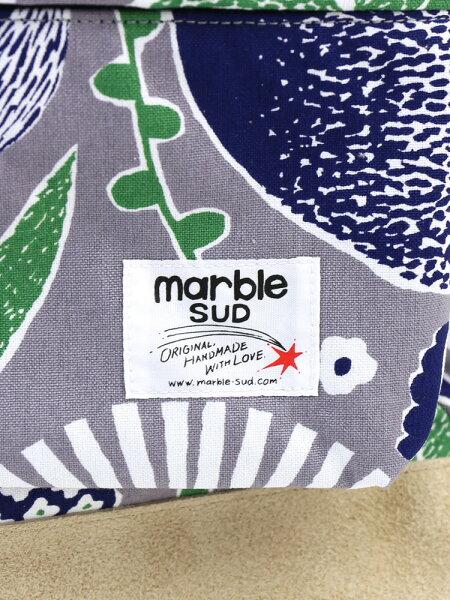 marble SUD(マーブルシュッド)・088S005154の詳細画像
