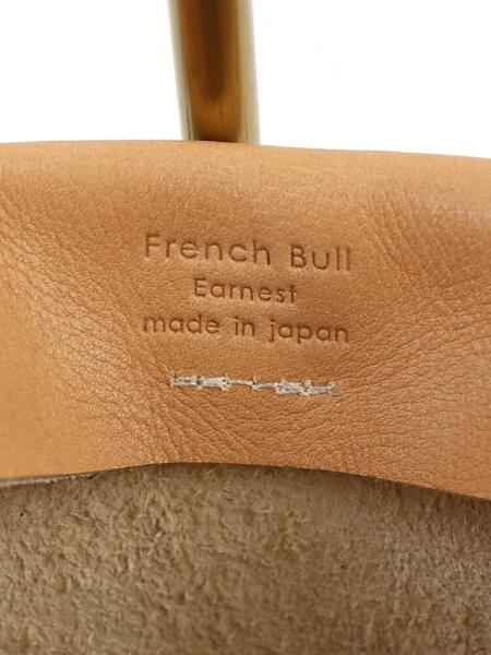 French Bull(フレンチブル)・33-03181の詳細画像