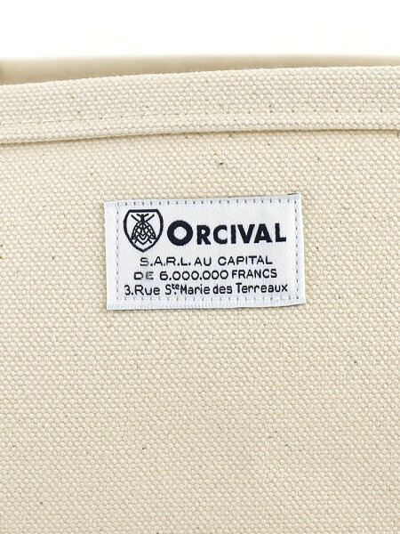 ORCIVAL(オーチバル・オーシバル)・RC-7042HVCの詳細画像