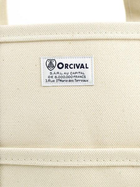 ORCIVAL(オーチバル・オーシバル)・RC-7060HVCの詳細画像