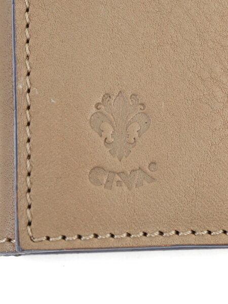 CI-VA(チーバ)・1611VOLAの詳細画像