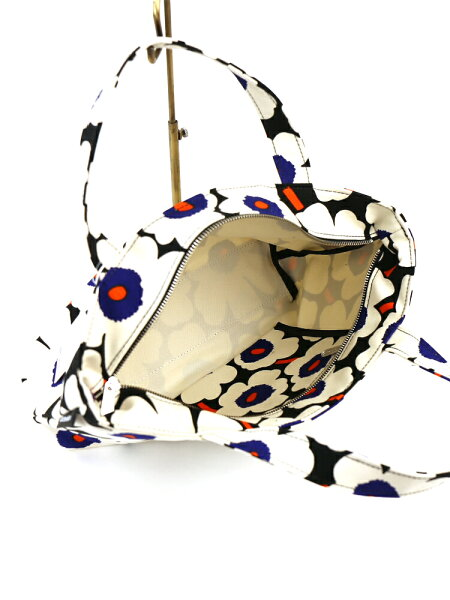 marimekko(マリメッコ)・52183245914の詳細画像