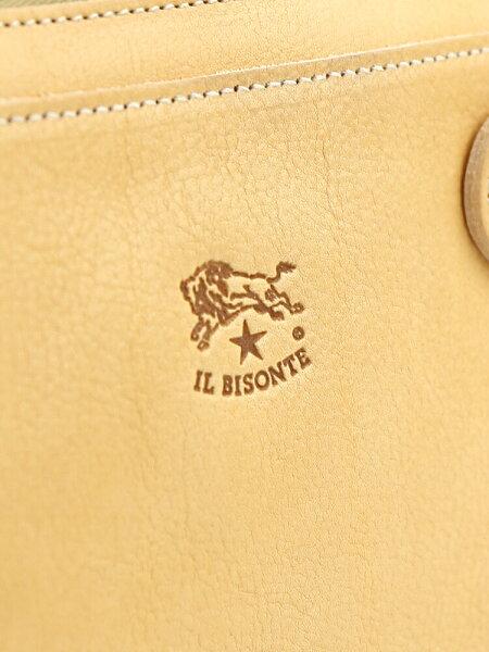 IL BISONTE(イルビゾンテ)・54182300310の詳細画像