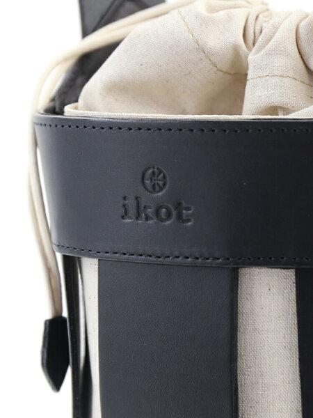 ikot(イコット)・IK117009の詳細画像