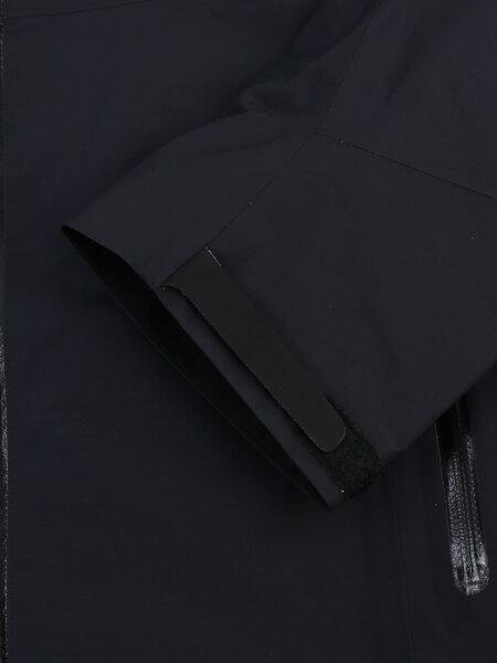 ARC'TERYX(アークテリクス)・BETA-SL-JKの詳細画像