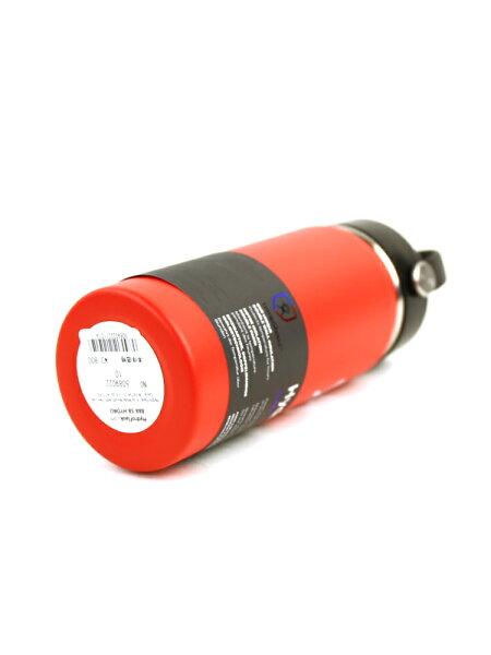 Hydro Flask(ハイドロフラスク)・5089022の詳細画像