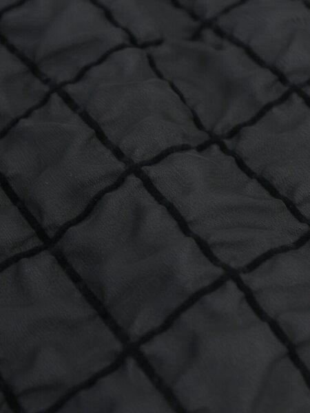 RIM.ARK(リムアーク)・460BSL31-0190の詳細画像