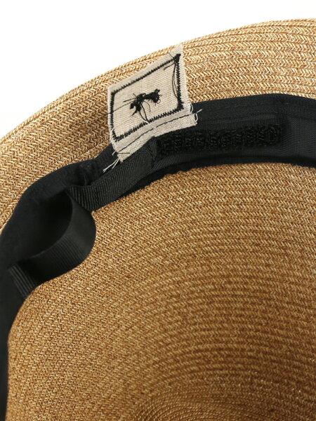 French Bull(フレンチブル)・36-09181の詳細画像