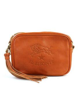 IL BISONTE(イルビゾンテ)・54162305311のカラー画像