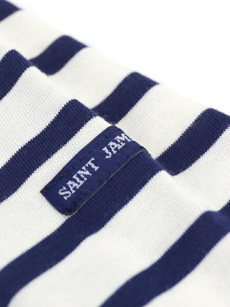 SAINT JAMES(セントジェームス)・11JC217RAG-1Rの詳細画像