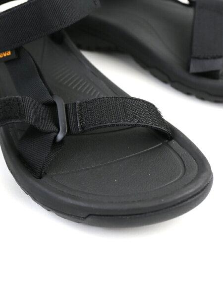 9ffec3eda February  Teva (Teva) men s outdoor sandals sports sandals hurricane ...