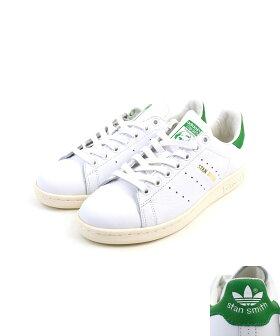 adidas(アディダス)・STANSMITHのカラー画像