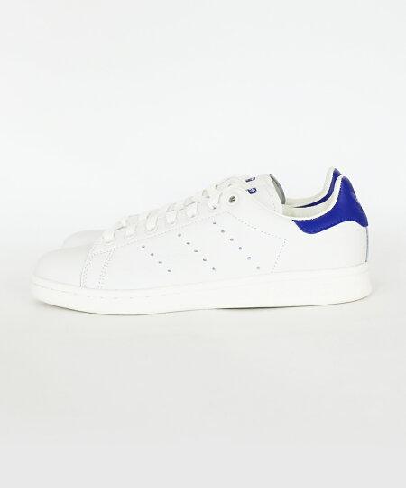 adidas(アディダス)・STANSMITHの詳細画像