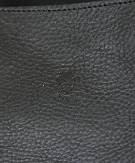 CI-VA(チーバ)・1281VOLAの詳細画像