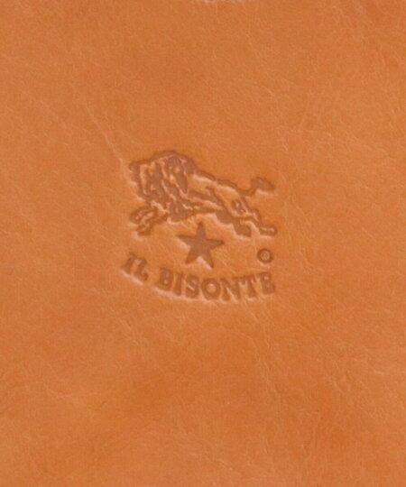 IL BISONTE(イルビゾンテ)・54172305411の詳細画像