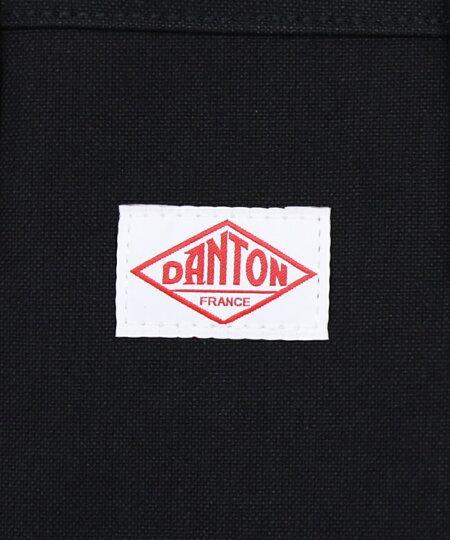 DANTON(ダントン)・JD-7100SCVの詳細画像
