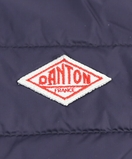 DANTON(ダントン)・JD-8751の詳細画像