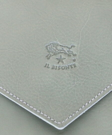 IL BISONTE(イルビゾンテ)・54182309195の詳細画像