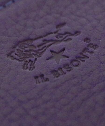 IL BISONTE(イルビゾンテ)・54182309540の詳細画像