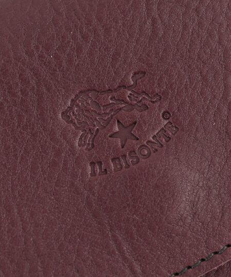 IL BISONTE(イルビゾンテ)・54182309440の詳細画像