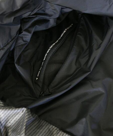 DESCENTE ALLTERRAIN(デサント オルテライン)・DAWMGK40Uの詳細画像