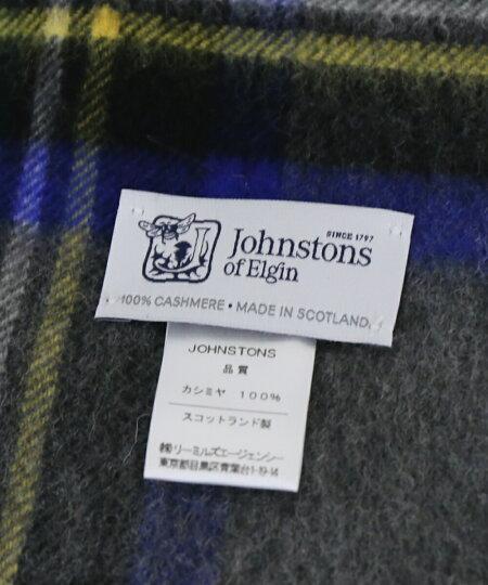 JOHNSTONS(ジョンストンズ)・WA000056の詳細画像
