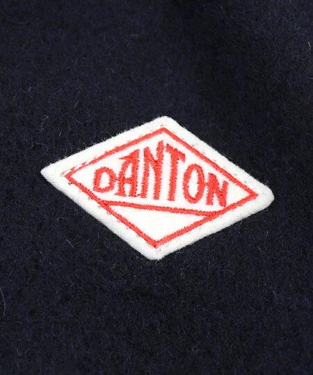 DANTON(ダントン)・JD-8576WOMの詳細画像