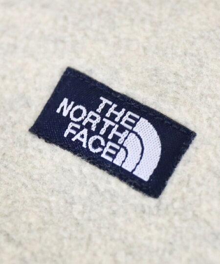 THE NORTH FACE(ザ ノースフェイス)・NA61831の詳細画像