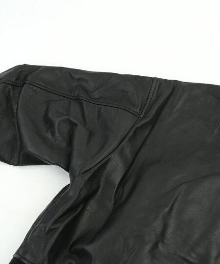 Sisii(シシ)・114-OLの詳細画像