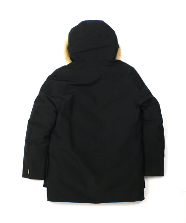 WOOLRICH(ウールリッチ)・WOCPS2730の詳細画像