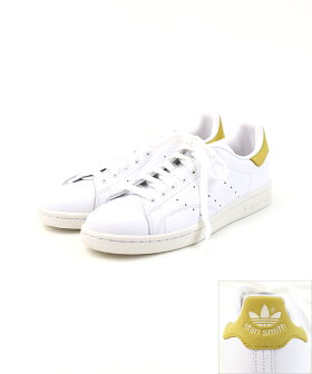 adidas(アディダス)・STANSMITH-19Sのカラー画像