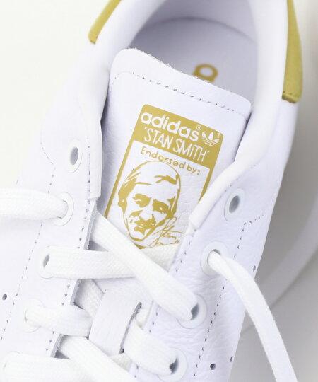 adidas(アディダス)・STANSMITH-19Sの詳細画像