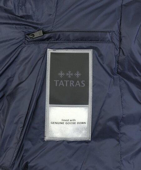 TATRAS(タトラス)・LTK19S4200の詳細画像