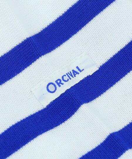 ORCIVAL(オーチバル・オーシバル)・6803EMBの詳細画像