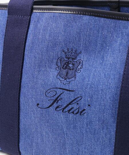 Felisi(フェリージ)・16-44-DW-Aの詳細画像
