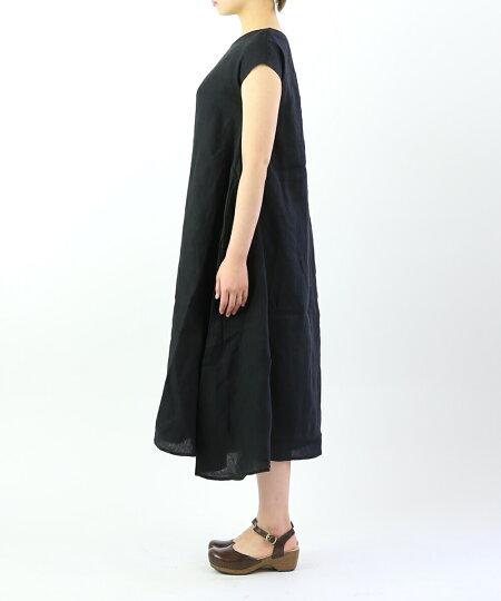 kelen(ケレン)・LKL19HOP10の詳細画像