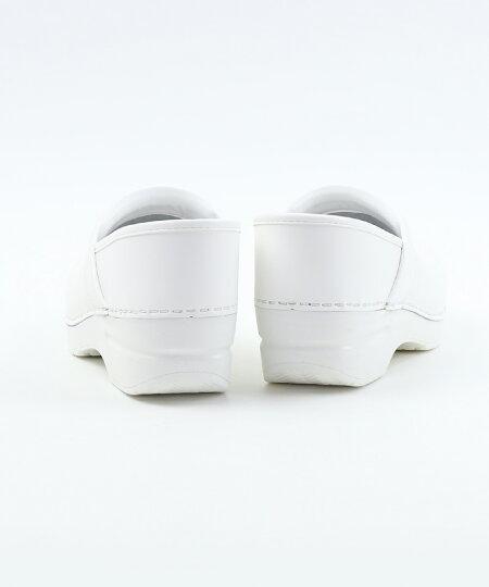 dansko(ダンスコ)・PROF-BOXの詳細画像