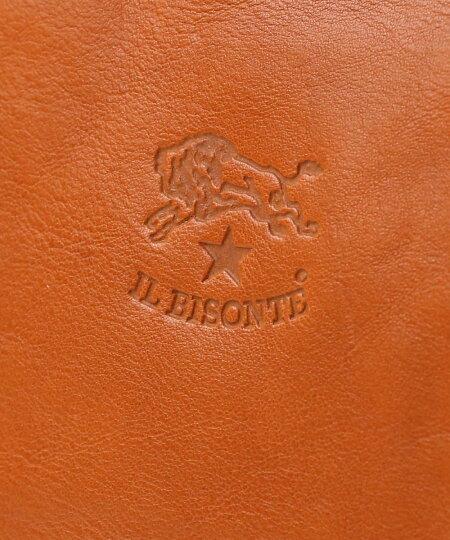 IL BISONTE(イルビゾンテ)・5442302211の詳細画像