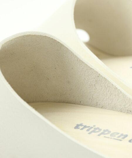 TRIPPEN(トリッペン)・PARASOL-WAWの詳細画像