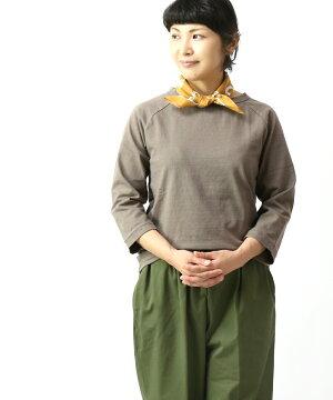 Dana Faneuil(ダナファヌル)