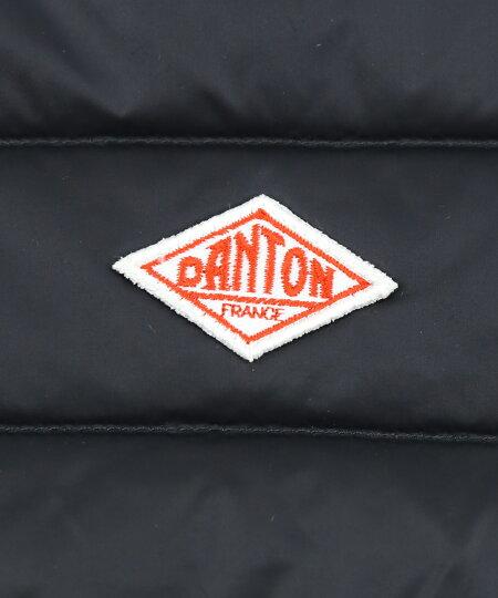 DANTON(ダントン)・JD-8748の詳細画像